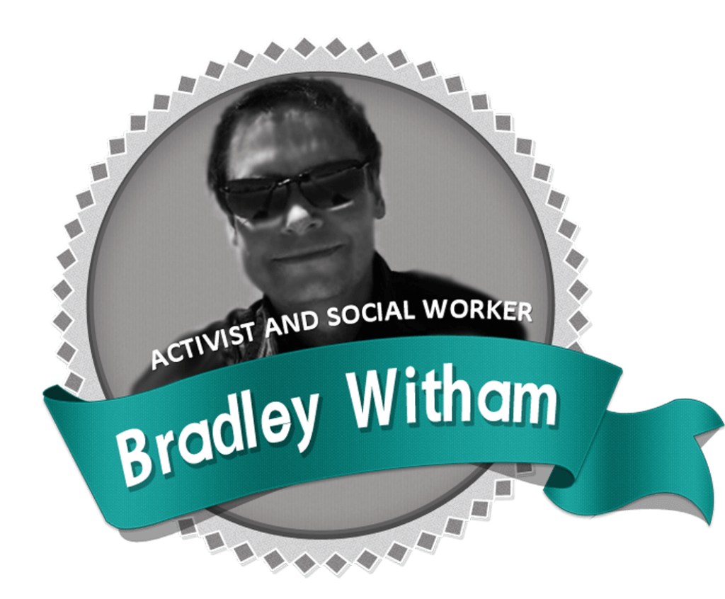 Bradley Witham Director